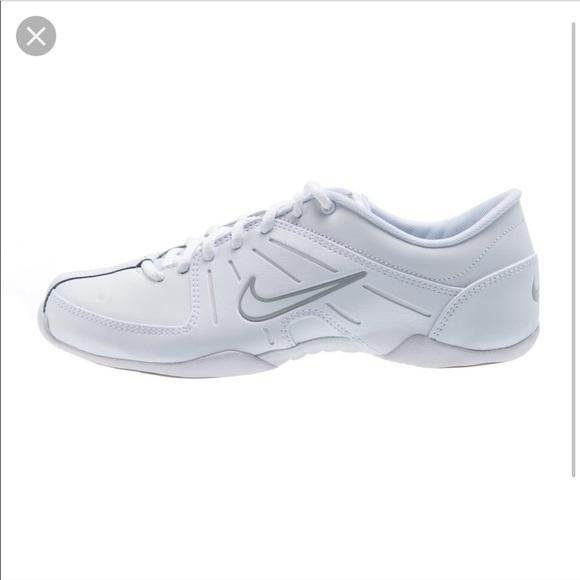 c8da8269 Nike Shoes | Air Mix Down Cheer | Poshmark